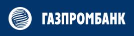 АО Газпромбанк
