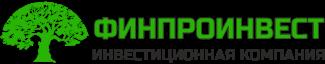 ФИНПРОИНВЕСТ